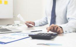 Wie sich Garantien und Rendite auch im Niedrigzinsumfeld verbinden lassen