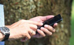 Mehrheit der Versicherer noch nicht digital genug