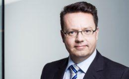 GDV fordert Garantie-Erhalt im Sozialpartnermodell