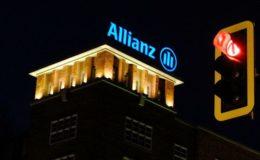 Allianz-Risikovoranfragen ab sofort über Riva möglich