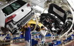 Jedes fünfte Unternehmen will bAV-Reform nutzen