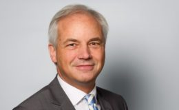 "bAV-Reform ohne Garantieverbot wäre ""Totgeburt"""