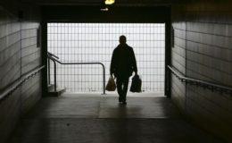 Hälfte der Top-12-Krankheitsursachen ist psychisch bedingt