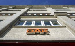 DAK will einheitliche Aufsicht für alle Kassen