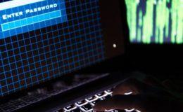 GDV stellt Musterbedingungen für Cyber-Versicherungen vor