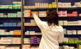 DAK kritisiert steigende Medikamentenkosten