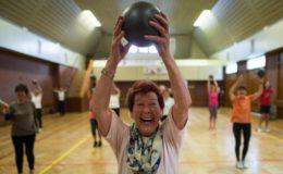 Deutsche vertrauen bei der Altersvorsorge lieber der eigenen Expertise