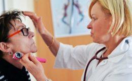 BVA-Chef mahnt Krankenkassen zu verantwortungsvollerem Umgang mit Diagnosen