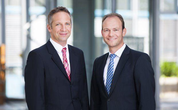 Fonds-Finanz-Gesellschafter übernehmen Softfair