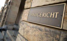 Landgericht verurteilt Versicherer zur Zahlung bei fiktiver Berufsunfähigkeit