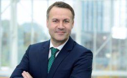 Eigenkapital der Hanse Merkur erreicht neuen Höchststand