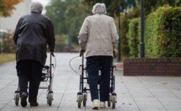 Wirtschaftsweise kritisieren Ost-West-Angleichung der Renten