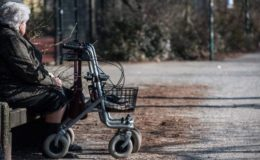 Auf Gutverdiener im Osten kommen höhere Rentenbeiträge zu