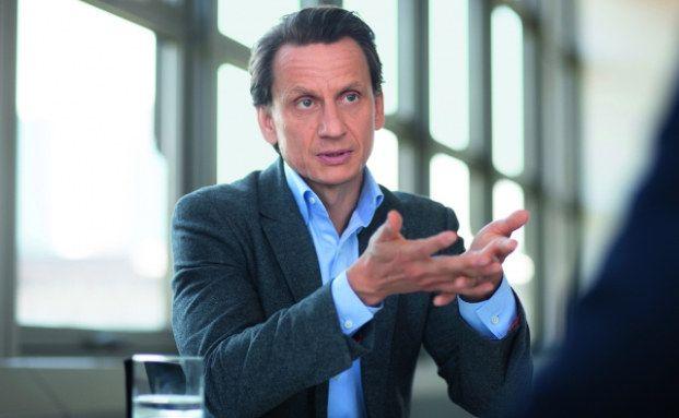 BVI fordert Riester-Reform und Entlastung von Kleinsparern