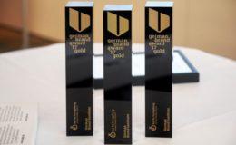 Versicherer mit German Brand Award ausgezeichnet