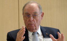 """VdK wirbt für gesetzliche Rente als """"zentrale Säule"""""""