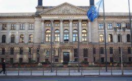 Bundesrat lehnt Parität in der GKV ab