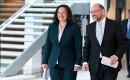 "IW Köln kritisiert ""Versprechen zulasten der Jungen"""