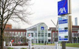 Urteil über mögliche unrechtmäßige Beitragsanpassungen der Axa verschoben