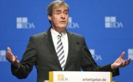 Kosten für SPD-Rentenpläne höher als geplant