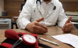 Krankenkassen-Aufsicht kündigt schärfere Prüfungen an