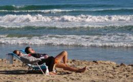 Anleger sparen lieber für den Urlaub als für die Altersvorsorge