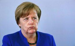 CDU: Rente bis 2030 sicher