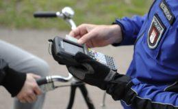 Mehrheit der Deutschen befürwortet Haftpflichtversicherung für Radfahrer