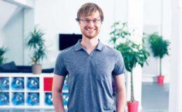 Insurtech Knip fusioniert mit Softwarehaus Komparu