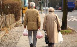 Lebensversicherungen auch nach Kündigung noch widerrufbar