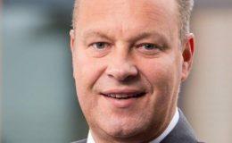 Zurich holt neuen Chef für den AO-Vertrieb