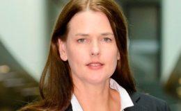 Kanada diskutiert über ein Provisionsverbot