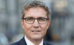TK fordert Innovationsbudget für Krankenkassen