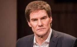 Carsten Maschmeyer bekommt eigene Sendung