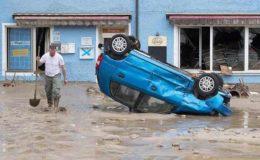 Was die neuen Solvenzquoten über die Stabilität der Versicherer aussagen