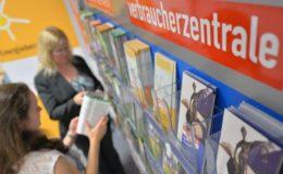 """""""Der Verbraucherschutz muss umorganisiert werden"""""""