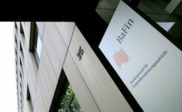 Bafin fragt Versicherer zu Cyber-Sicherheit aus