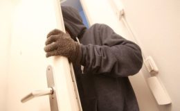 Versicherung muss nicht für Einbruch mit gestohlenem Schlüssel zahlen