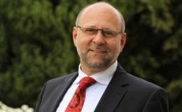 """""""Unklare Lage beim Provisionsabgabeverbot begünstigt Wettbewerbsklagen"""""""