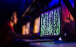 Viele Unternehmen haben keinen Notfallplan bei Hackerangriffen