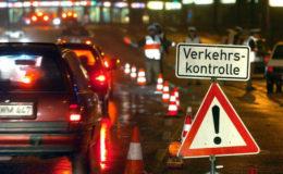 Kfz-Versicherer verlangt Unfallkosten wegen Vorsatzes zurück