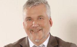 Axel Kleinlein über den miesen Ruf der Versicherungsvertreter