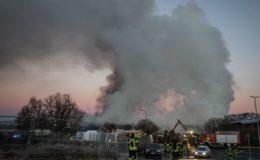 Marsh kritisiert voreilige Schadenfallkündigungen durch Versicherer