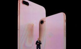 Experten warnen vor Betrugsmasche mit älteren Handys