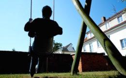 80 Prozent mehr Arbeitsausfälle wegen psychischer Krankheiten