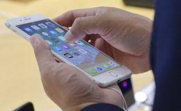Finanztest kritisiert Beratung durch Makler-Apps