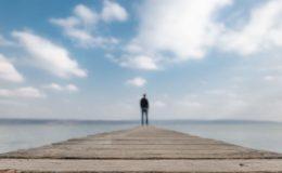 Angeschlagene Psyche ist Hauptgrund für Berufsunfähigkeit