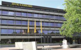 Huk-Coburg zieht sich von Vergleichsportalen zurück