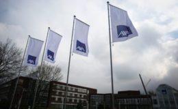 Axa erleidet weitere Niederlage im PKV-Treuhänder-Prozess