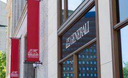 DVAG übernimmt 2018 Exklusivvertrieb der Generali